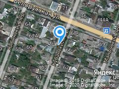 Ростов-на-Дону, Кубанский переулок