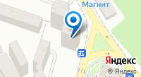 Компания Грузчики-Регион93 на карте