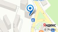 Компания МУРДАСОВ СТРОИТЕЛЬСТВО на карте