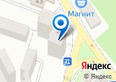 Мурдасов Торговля на карте