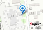Благоустройство Пролетарского района г. Ростова-на-Дону на карте