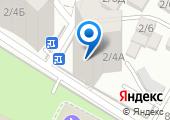 Rent-n-Drive на карте