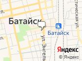 Стоматологическая клиника «Ника» на карте