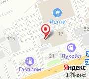 Ростов-Реклама