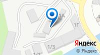 Компания Изофлекс Юг на карте