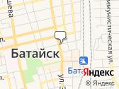 Стоматологическая клиника «Неодент» на карте