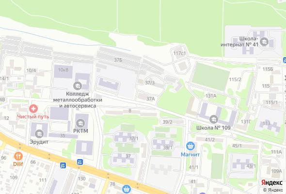 продажа квартир на Вятской