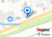 ПОГРУЗЧИК ЦЕНТР на карте