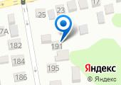 Дон-Сервис на карте