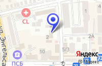 Схема проезда до компании БАТАЙСКИЙ ДОМ КУЛЬТУРЫ ЖЕЛЕЗНОДОРОЖНИКОВ в Батайске