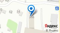Компания Сочинский учебно-спортивный центр на карте