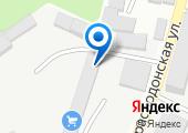 Эконом-Пласт на карте