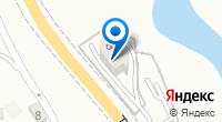 Компания Строймонтаж-14 на карте