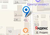 Дом культуры Железнодорожников на карте