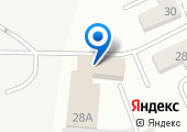 РостовКлимат на карте
