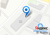 ПНЕВМОЭКСПЕРТ.РУ на карте