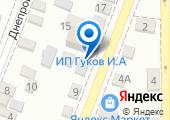ЭлитСтройСнаб на карте