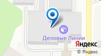 Компания Вольт Контроль на карте