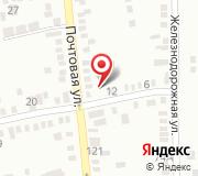 Мехобработка ЧПУ  Батайск