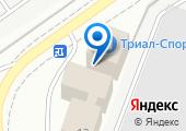 Ростовская Промышленная Компания на карте