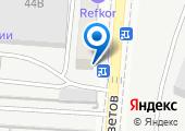 Almaz161 на карте
