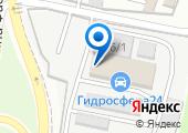 ЭВАКУАТОР.help на карте