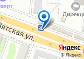 ФОТО-СТИЛЬ на карте