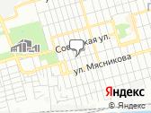 Стоматологическая клиника «Эль-Таж» на карте