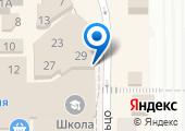 ИП Кремнева И.А. на карте