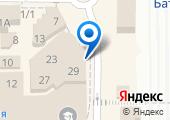 Ростовская Мемориальная компания на карте