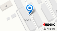 Компания Пикко на карте