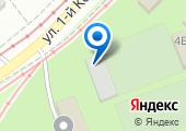 Ростов-Дон на карте