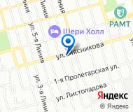 Сервисная компания Союз ООО