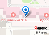 Ochkoff на карте