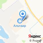 Связной на карте Ярославля
