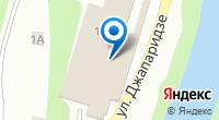 Компания Магазин безалкогольных напитков на карте