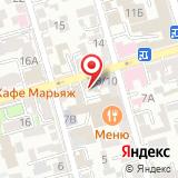 ООО Полиграф-Ком