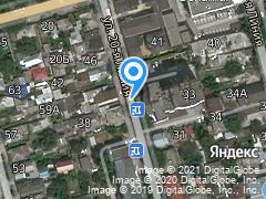 Ростов-на-Дону, ул. 20-я линия