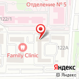 Дом детского творчества Первомайского района