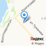 Новые горизонты на карте Ярославля