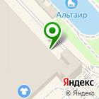 Местоположение компании Ilike