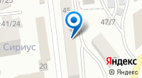 Компания Краснодарская краевая коллегия адвокатской палаты на карте
