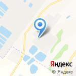 ЯрПэт на карте Ярославля