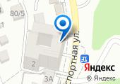 Sochi ShowPRO на карте