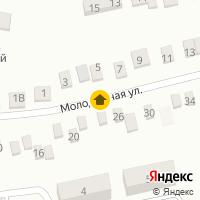 Световой день по адресу Россия, Ростовская область, Батайск, Молодежная