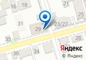 КРОНА-АйТи на карте