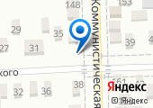 ИП Гайдук А.Н. на карте