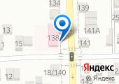 Кожно-венерологический диспансер Ростовской области на карте