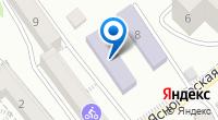 Компания Детский сад №67 на карте