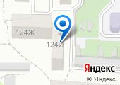 АВТОПОРТ61 на карте